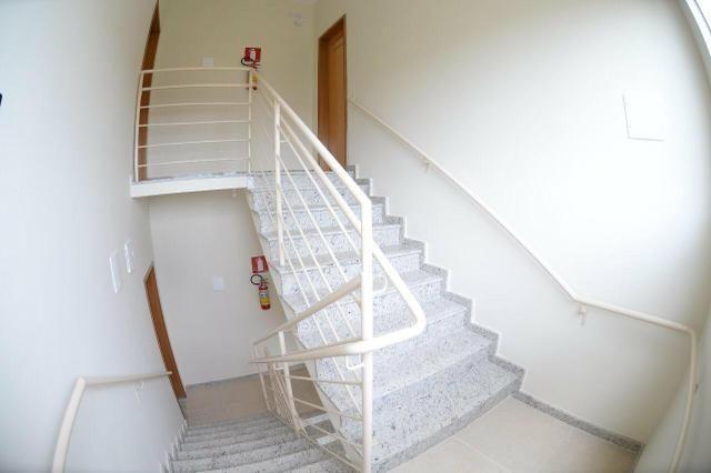 Vendo lindo apartamento no bairro Oscar Corrêa - Foto 5