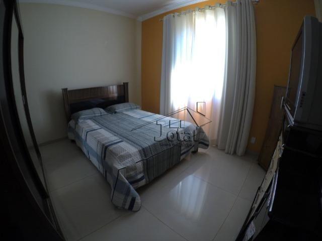 Casa de lote inteiro c/ 4Qtos no bairro Nova Vila Bretas - Foto 13