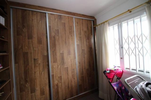 Casa de condomínio à venda com 03 dormitórios cod:2078281 - Foto 11