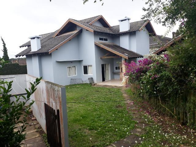 Casa com 360m² em condomínio fechado no Barreirinha - Foto 16