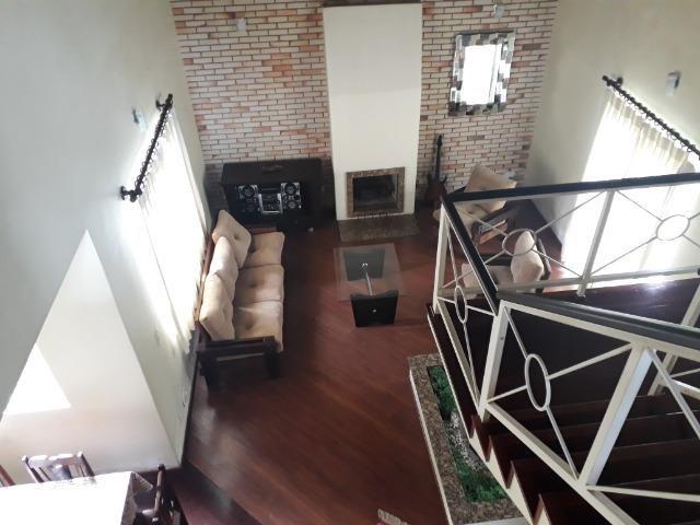 Casa com 360m² em condomínio fechado no Barreirinha - Foto 4