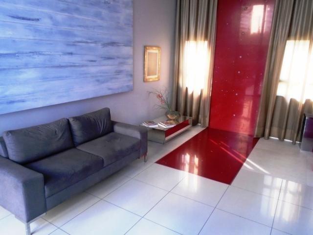 Apartamento à venda, 5 quartos, 3 vagas, patriolino ribeiro - fortaleza/ce - Foto 14