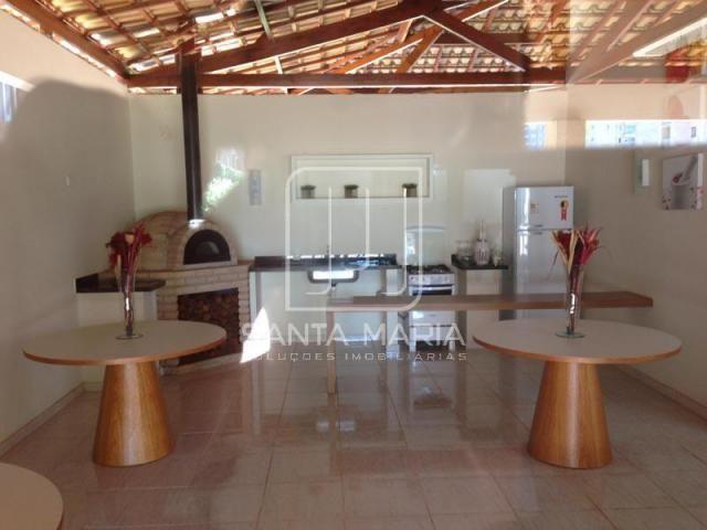 Apartamento à venda com 2 dormitórios em Republica, Ribeirao preto cod:61231IFF - Foto 13