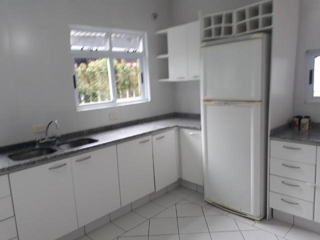 Casa com 360m² em condomínio fechado no Barreirinha - Foto 7