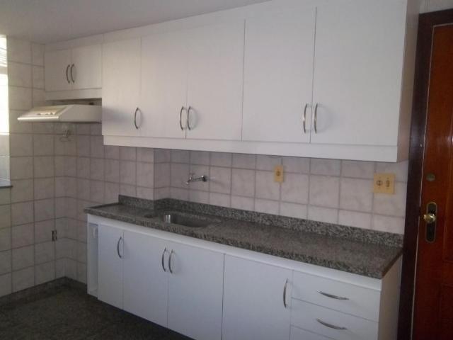 Excelente apartamento 3 quartos no Ingá - Foto 9