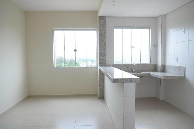 Vendo lindo apartamento no bairro Oscar Corrêa - Foto 11