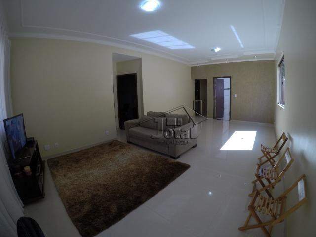 Casa de lote inteiro c/ 4Qtos no bairro Nova Vila Bretas - Foto 8