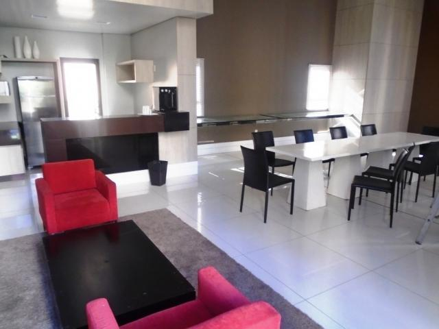 Apartamento à venda, 5 quartos, 3 vagas, patriolino ribeiro - fortaleza/ce - Foto 13