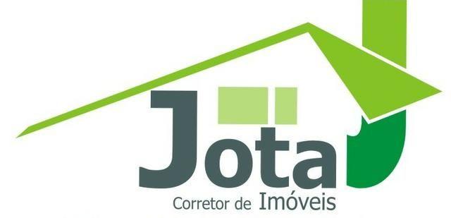 Casa de lote inteiro c/ 4Qtos no bairro Nova Vila Bretas - Foto 18
