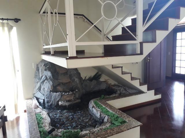 Casa com 360m² em condomínio fechado no Barreirinha - Foto 6
