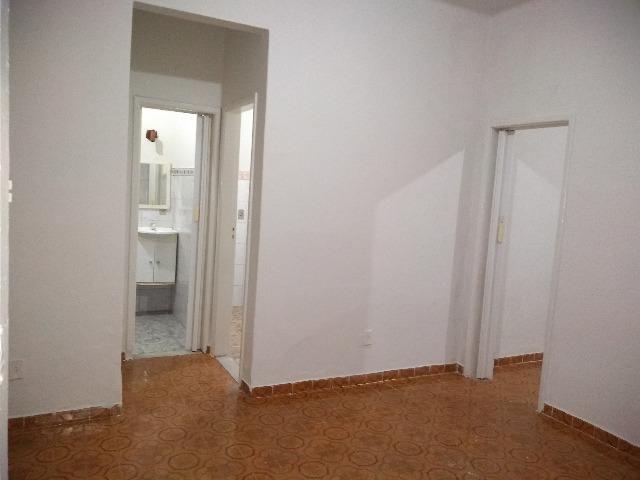 Rua SilvianoBrandão 31 Casa 101 - Foto 2
