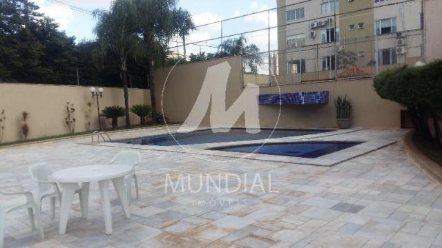 Casa de condomínio à venda com 3 dormitórios cod:55957IFF - Foto 13