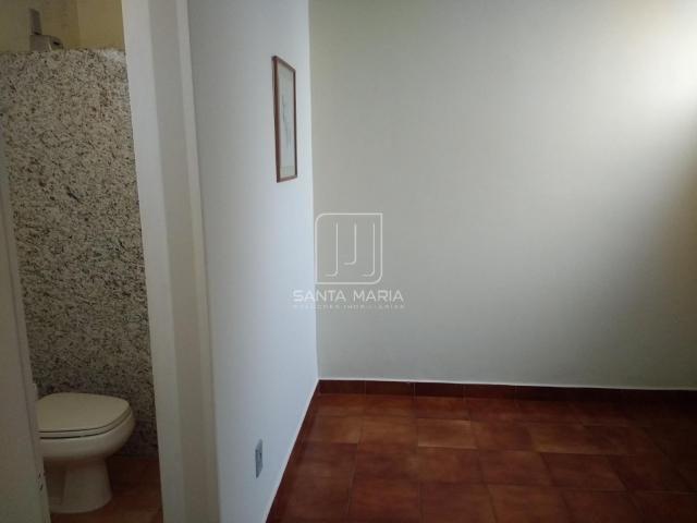 Casa à venda com 4 dormitórios em Alto da boa vista, Ribeirao preto cod:59382IFF - Foto 16