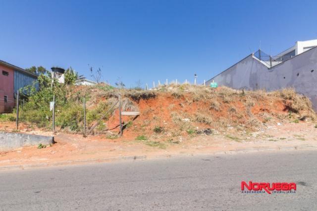 Terreno para alugar em Alto maracanã, Colombo cod:36400.001