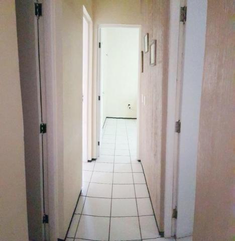 AP1072 Gentil Cardoso Linhares, apartamento com 3 quartos, 2 vagas, Aldeota - Foto 6