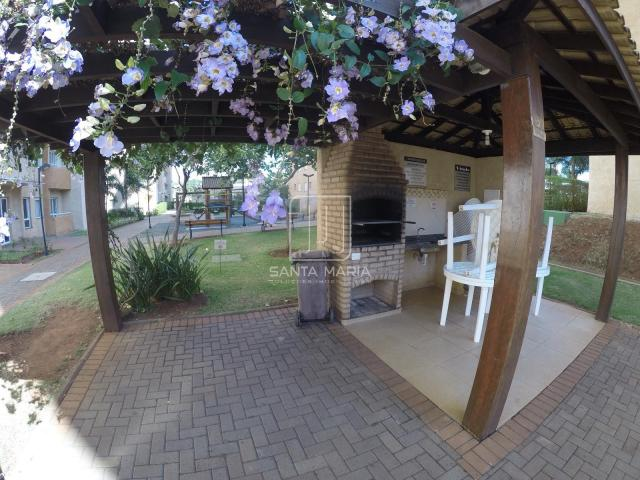 Apartamento à venda com 2 dormitórios em Campos eliseos, Ribeirao preto cod:49398IFF - Foto 14
