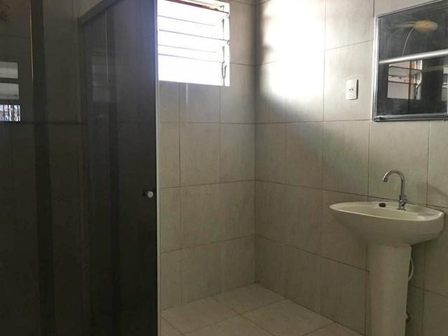Casa para alugar com 3 dormitórios em Floresta, Joinville cod:7464 - Foto 8