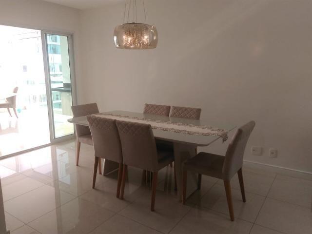 Murano imobiliária Vende Apt de 4 Qts nas Castanheiras P. da Costa. Cód 3028 - Foto 11