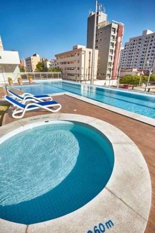 Apartamento - Cocó, Fortaleza - Foto 4