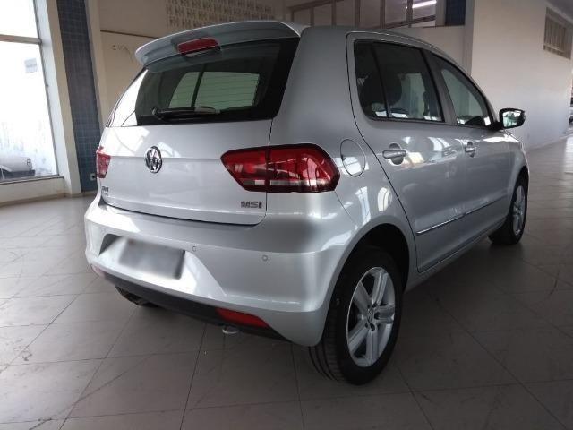 Volkswagen - Fox - Foto 4