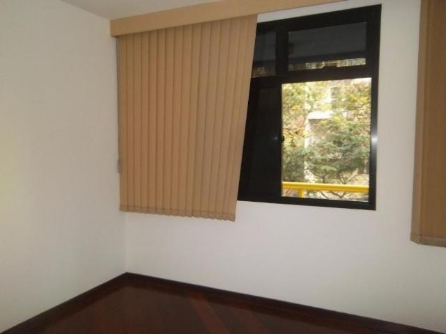 Excelente apartamento 3 quartos no Ingá - Foto 5