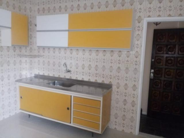 Vila da Penha - 2 quartos 1 Suite Frente Garagem - Foto 5