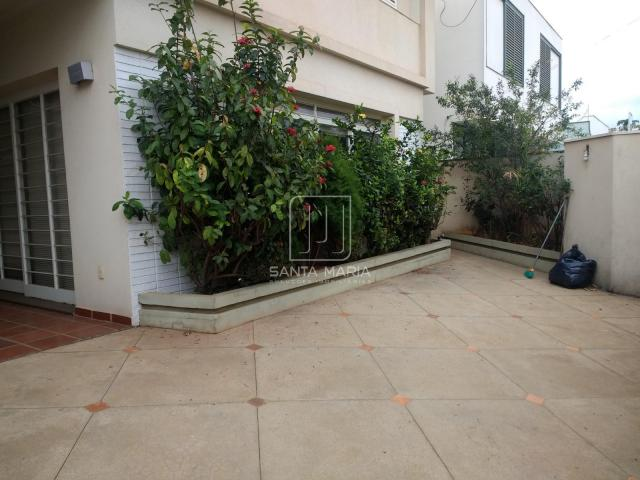 Casa à venda com 4 dormitórios em Alto da boa vista, Ribeirao preto cod:59382IFF - Foto 2