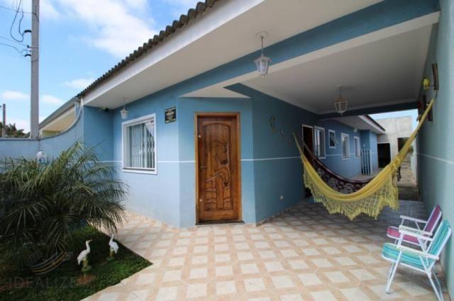 Casa de condomínio à venda com 03 dormitórios cod:2078281