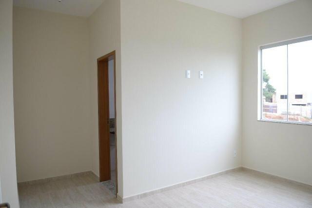 Vendo lindo apartamento no bairro Oscar Corrêa - Foto 6