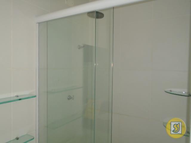 Apartamento para alugar com 2 dormitórios em Maraponga, Fortaleza cod:46887 - Foto 10