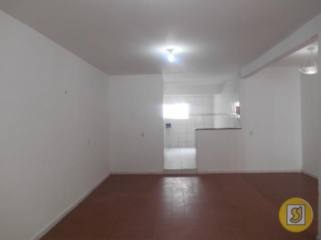 Casa para alugar com 4 dormitórios em Maraponga, Fortaleza cod:34972 - Foto 4
