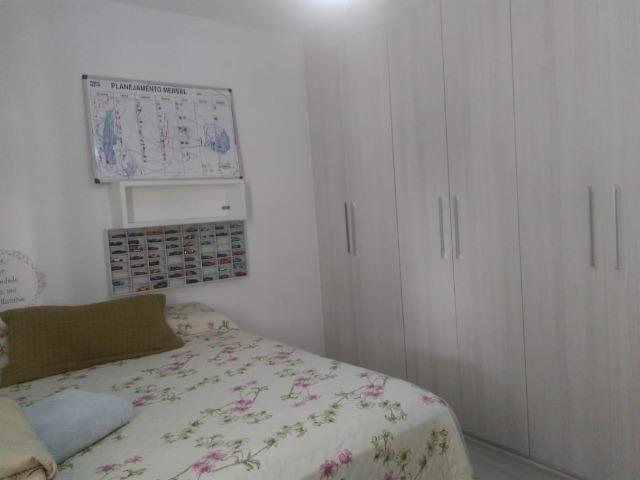 Murano imobiliária Vende Apt de 4 Qts nas Castanheiras P. da Costa. Cód 3028 - Foto 12