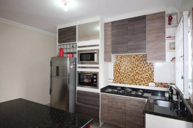 Casa de condomínio à venda com 03 dormitórios cod:2078281 - Foto 4