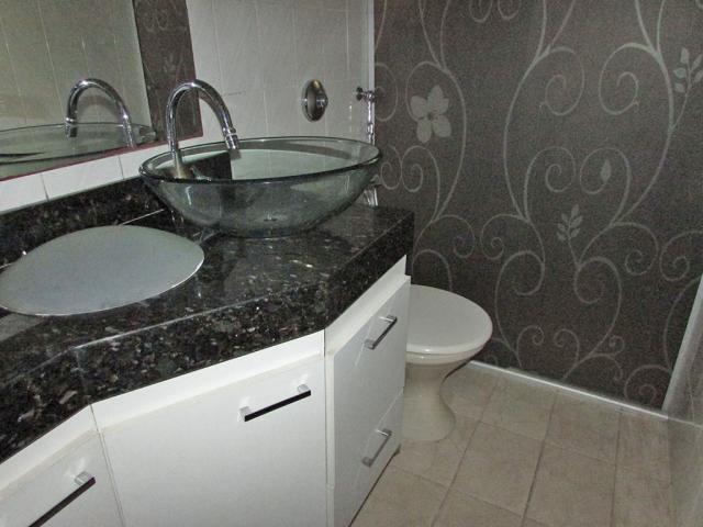 Apartamento para alugar com 2 dormitórios em Santo antonio, Divinopolis cod:24424 - Foto 9