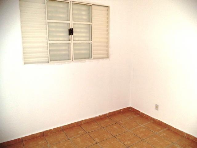 Casa para alugar com 2 dormitórios em Santa tereza, Divinopolis cod:17711 - Foto 12