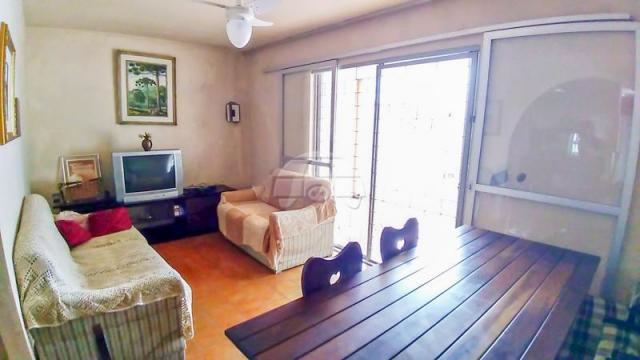 Casa à venda com 3 dormitórios em Albatroz, Matinhos cod:50084 - Foto 3