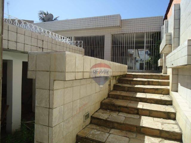 Casa com 9 dormitórios à venda em Piedade, 600 m² por R$ 900.000 - Piedade - Jaboatão dos  - Foto 5