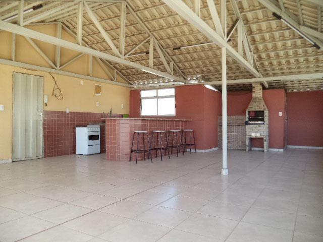 Apartamento para alugar com 3 dormitórios em Santo antonio, Divinopolis cod:12866 - Foto 19