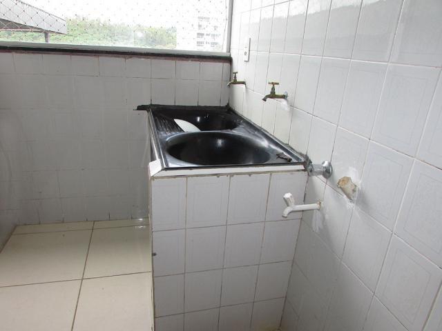 Apartamento para alugar com 2 dormitórios em Santo antonio, Divinopolis cod:24424 - Foto 8