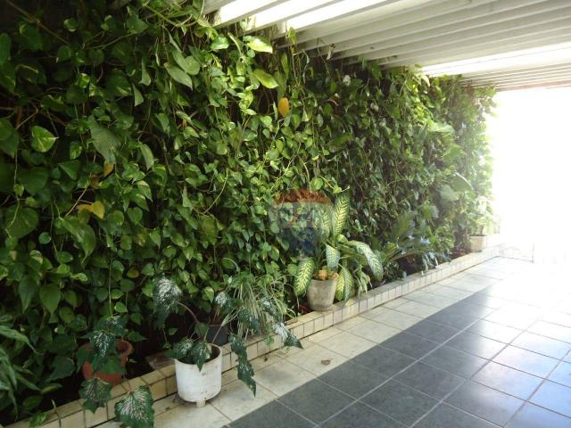 Casa com 9 dormitórios à venda em Piedade, 600 m² por R$ 900.000 - Piedade - Jaboatão dos  - Foto 4