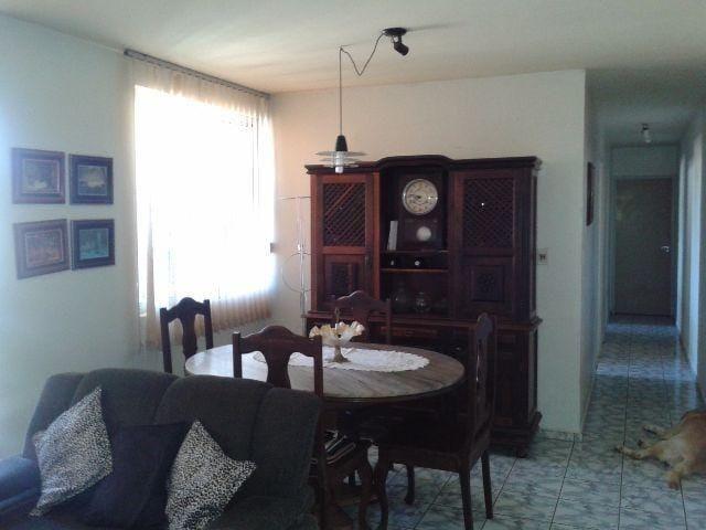 Apartamento a venda Paulista - Barato - Foto 4