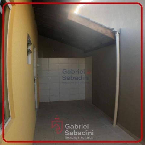 Casa são josé - financiamento no programa minha casa minha vida r$ 140.000,00 - itapoá - s - Foto 18