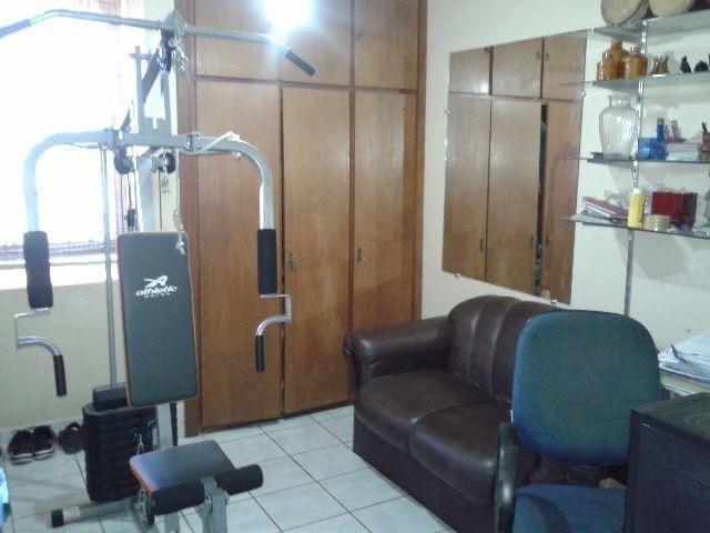 Apartamento a venda Paulista - Barato - Foto 8