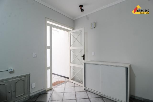 Sala para aluguel, , centro - divinópolis/mg - Foto 2