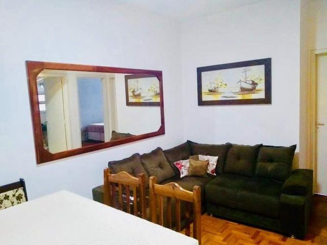 Apartamento Prainha Torres - Foto 6