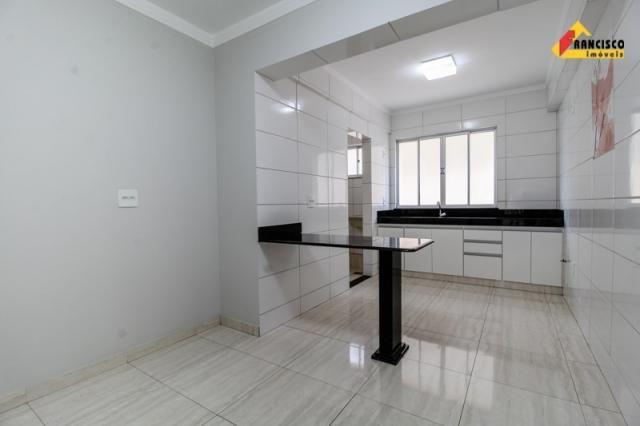 Apartamento à venda, 2 quartos, 1 vaga, vila romana - divinópolis/mg - Foto 3