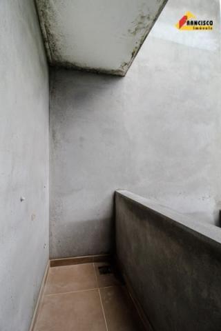 Apartamento à venda, 3 quartos, 2 vagas, santa lucia - divinópolis/mg - Foto 6