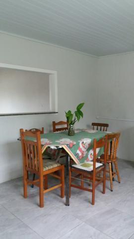 Casa para aluguel de verão - Foto 5