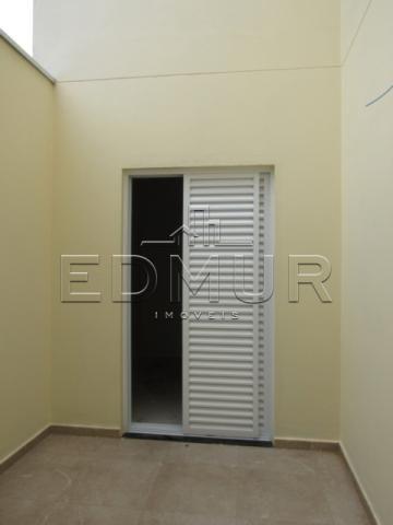 Apartamento à venda com 3 dormitórios em Santa maria, Santo andré cod:22267 - Foto 11