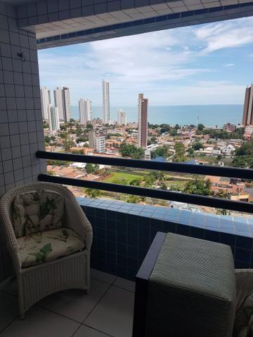 Imperial Ponta Negra Residence - Foto 3